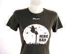 """King Bär"" T-Shirt / Women"