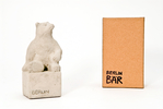 Berlin Bear / CONCRET